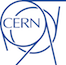 The European Organization for Nuclear Research